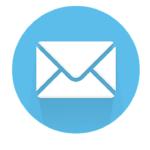 mail メール お問い合わせ