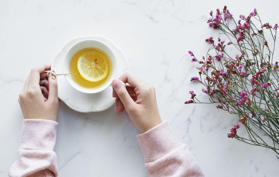 まとめ 紅茶 飲み物