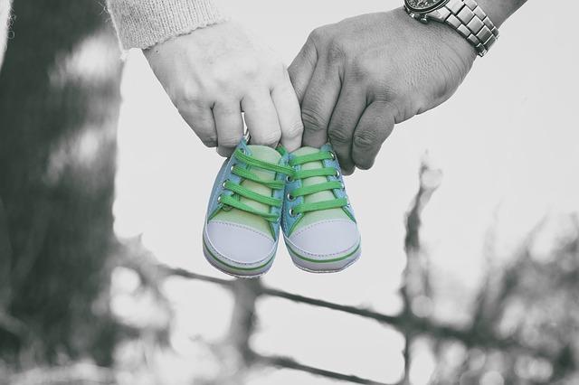 マタニティ 妊娠 子供 赤ちゃん