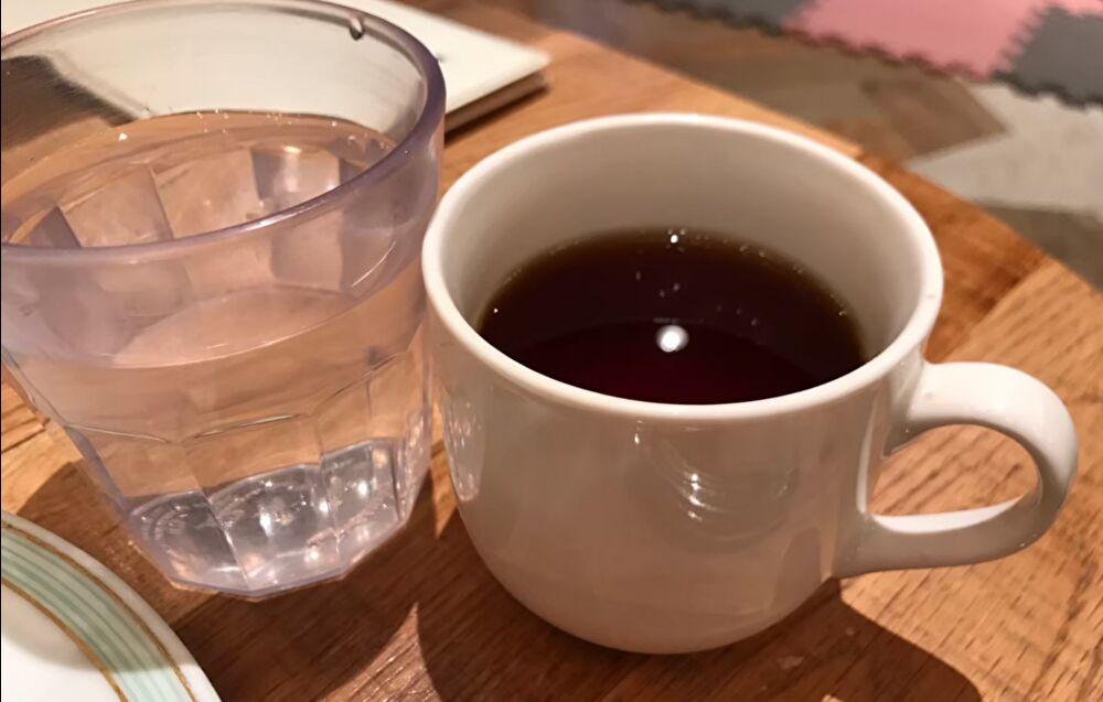ジェラートピケカフェ