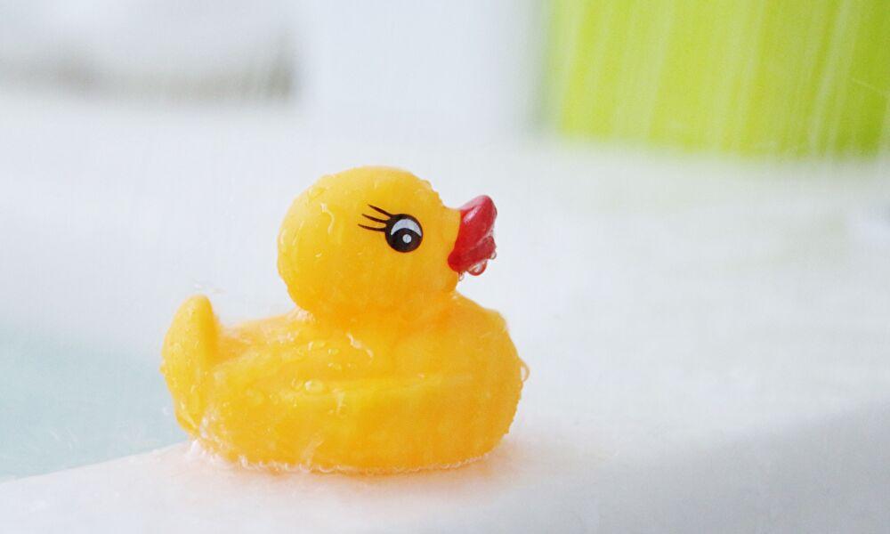 お風呂 シャワー