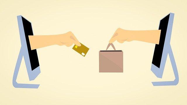 オンラインストア 支払い方法